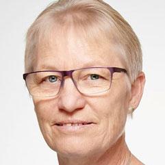 Anne-Marie Kristiansen