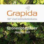droneoptagelser-fra-thuroe-rev-med-udsigt-til-valdemar-slot