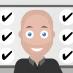 Stil krav til din grafiker | læs her om hvilke og hvorfor