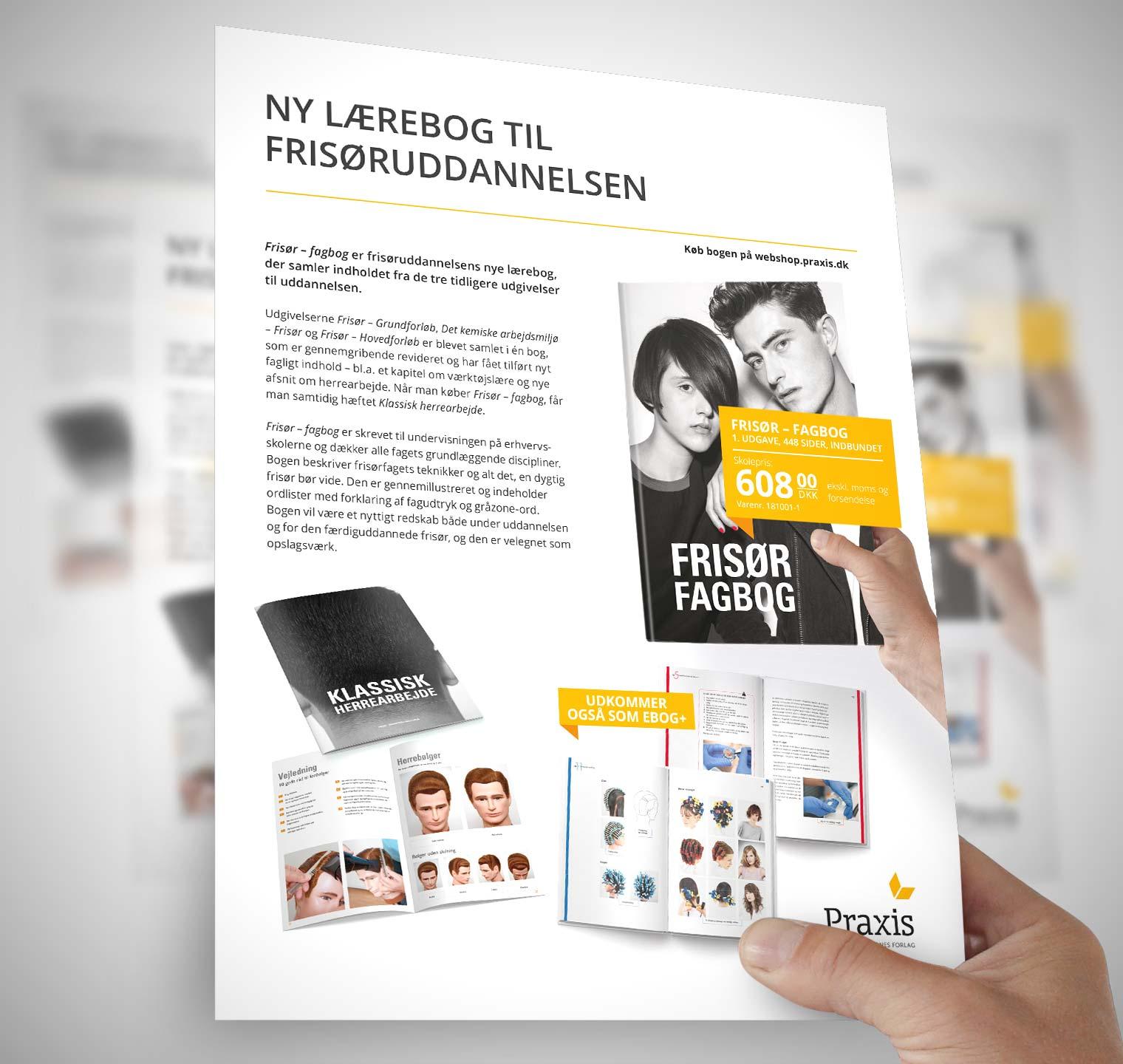 grapida-annonce-uddannelsesbladet-frisoer-210x270