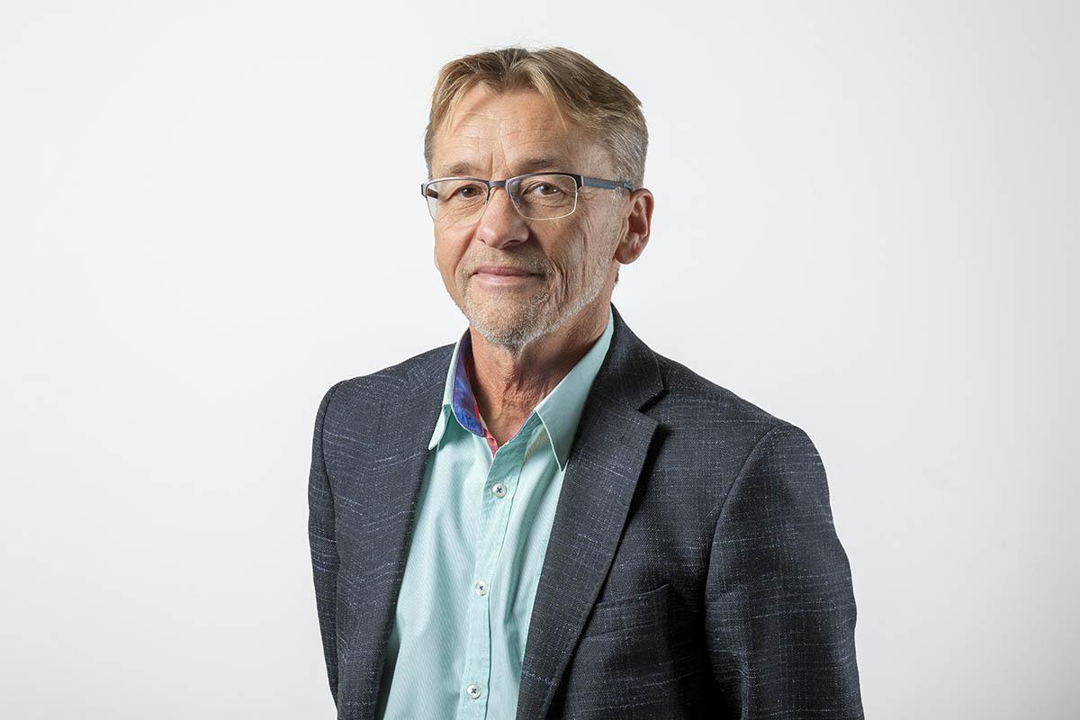 Svendborg kommunes direktion – Portrætbilleder @ Grapida v/Stig Bing