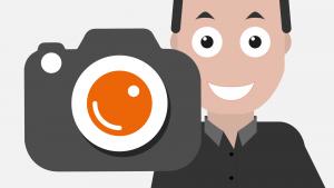 Flere kunder - Gratis fotos - øg gratis din synlighed