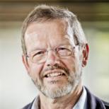 Hans Ulrik Schaffalitzky de Mucadell
