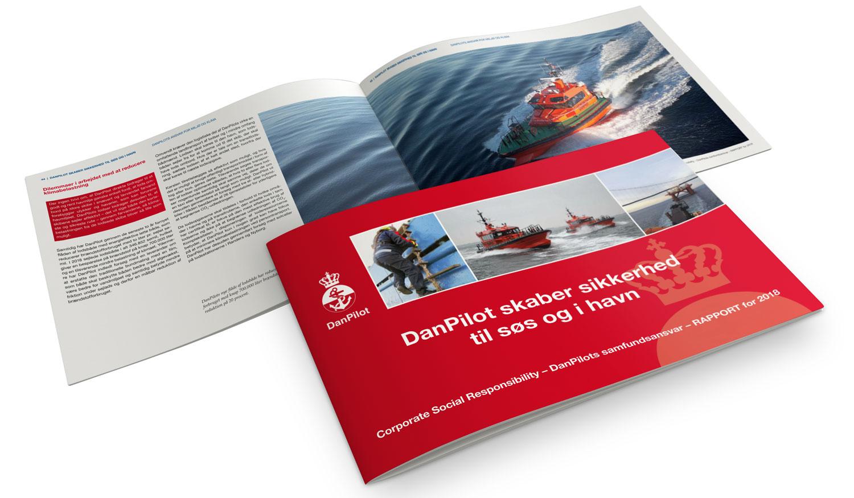 Katalog   Et katalog er en effektiv måde at vise og fortæller om en virksomheds effektivitet, resultater og succes.