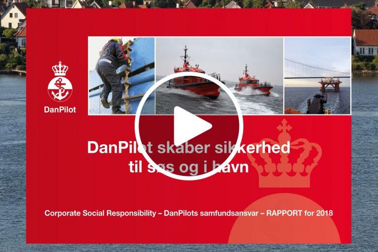 Katalog | DanPilot viser deres resultater, effektivitet og succes